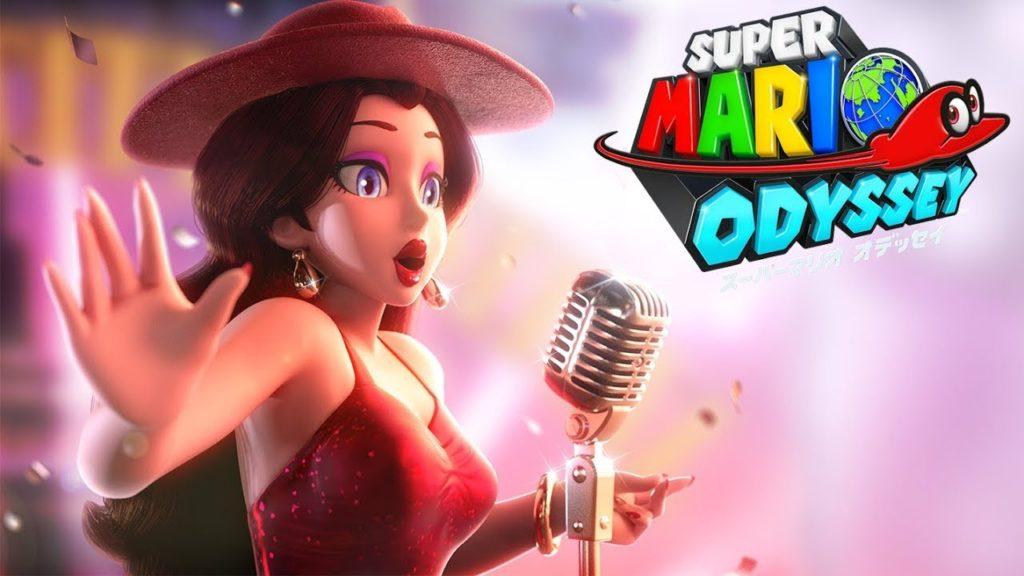 【予想】スーパーマリオ3Dワールドの追加要素