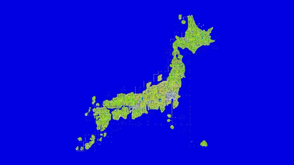 桃太郎電鉄 ~昭和 平成 令和も定番!が大ヒットしたのはなぜか?